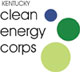 KY Clean Energy Corps